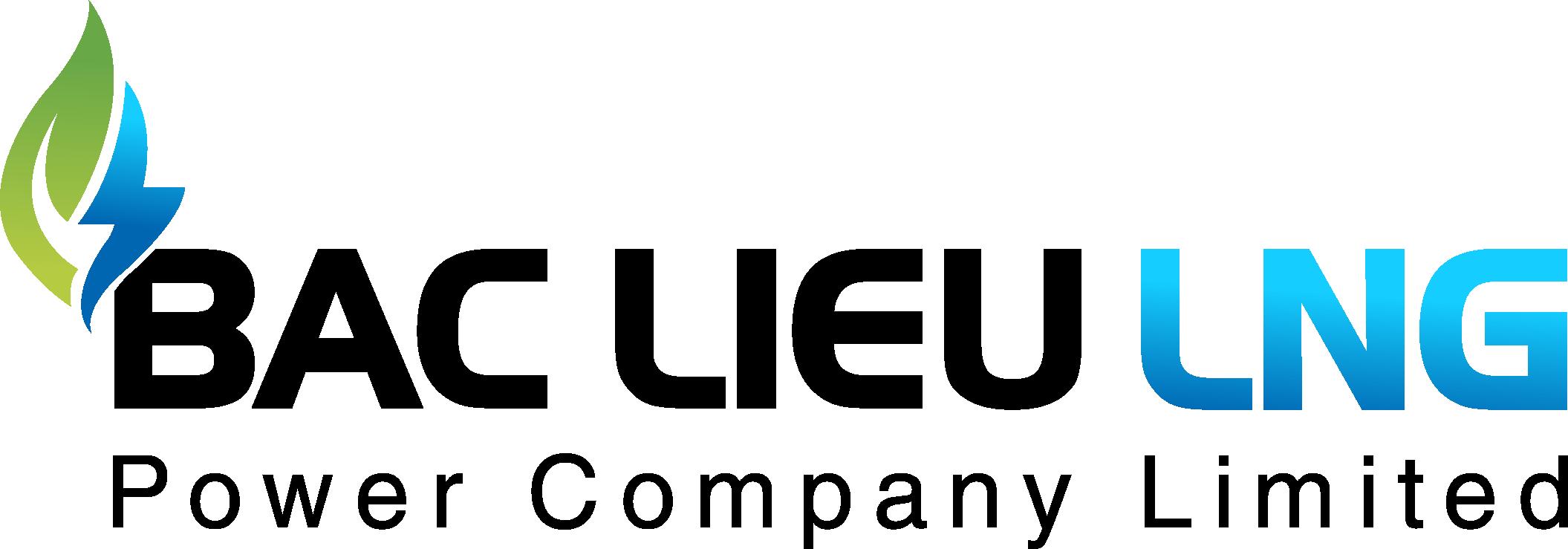 Bac Lieu LNG